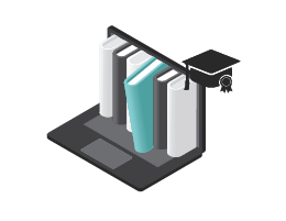 Academic Integrity logo